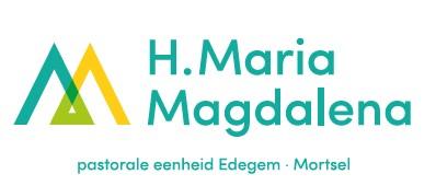 Pastorale Eenheid H. Maria Magdalena
