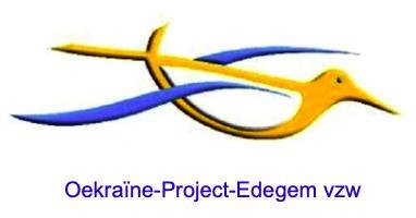 logo Oekraineproject